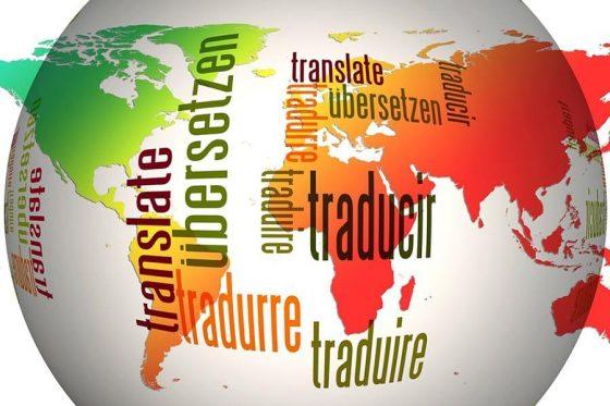 Kocarek Gmbh Fachuebersetzungen Sprachen-News-Medley
