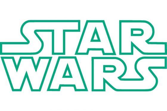 Kocarek Gmbh Fachuebersetzungen Star Wars Wörterbuch für Dummies