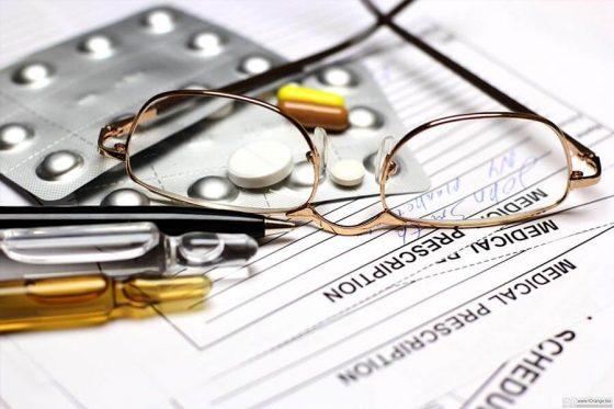 Kocarek Gmbh Fachuebersetzungen Zu Risiken und Nebenwirkungen