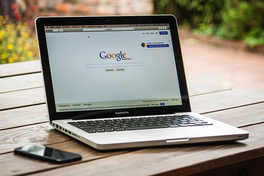 Kocarek Gmbh Fachuebersetzung Essen 6 Tipps wie man mit Google UK besser im Web recherchiert