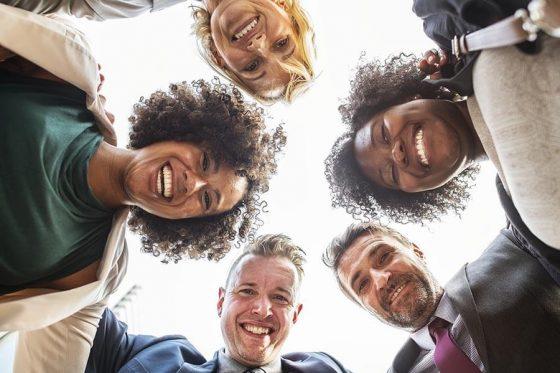 Kocarek Gmbh Fachuebersetzung Essen Welttag der kulturellen Vielfalt für Dialog und Entwicklung