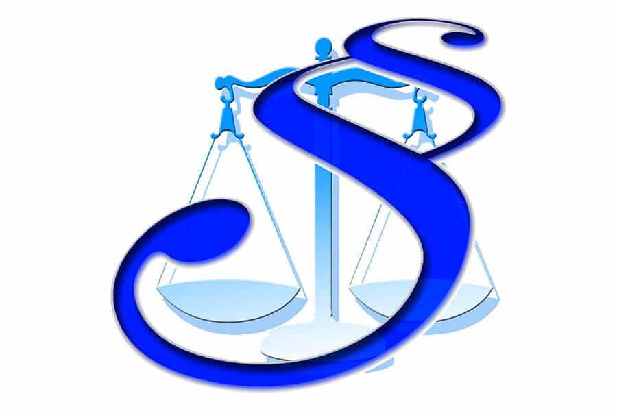 Kocarek Lateinische Begriffe im Recht