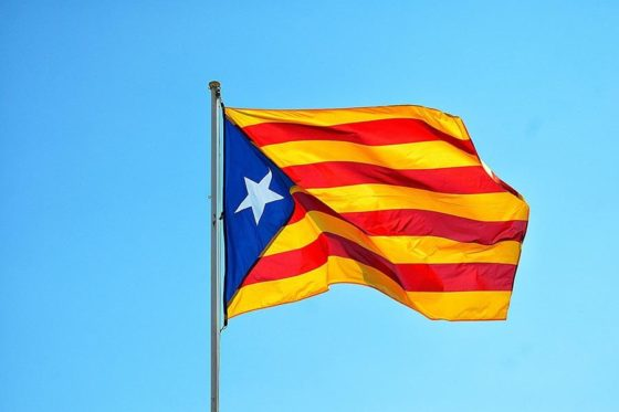 Kocarek Katalanisch