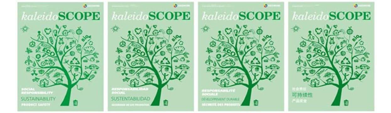 Kocarek GmbH Übersetzungen Case Study