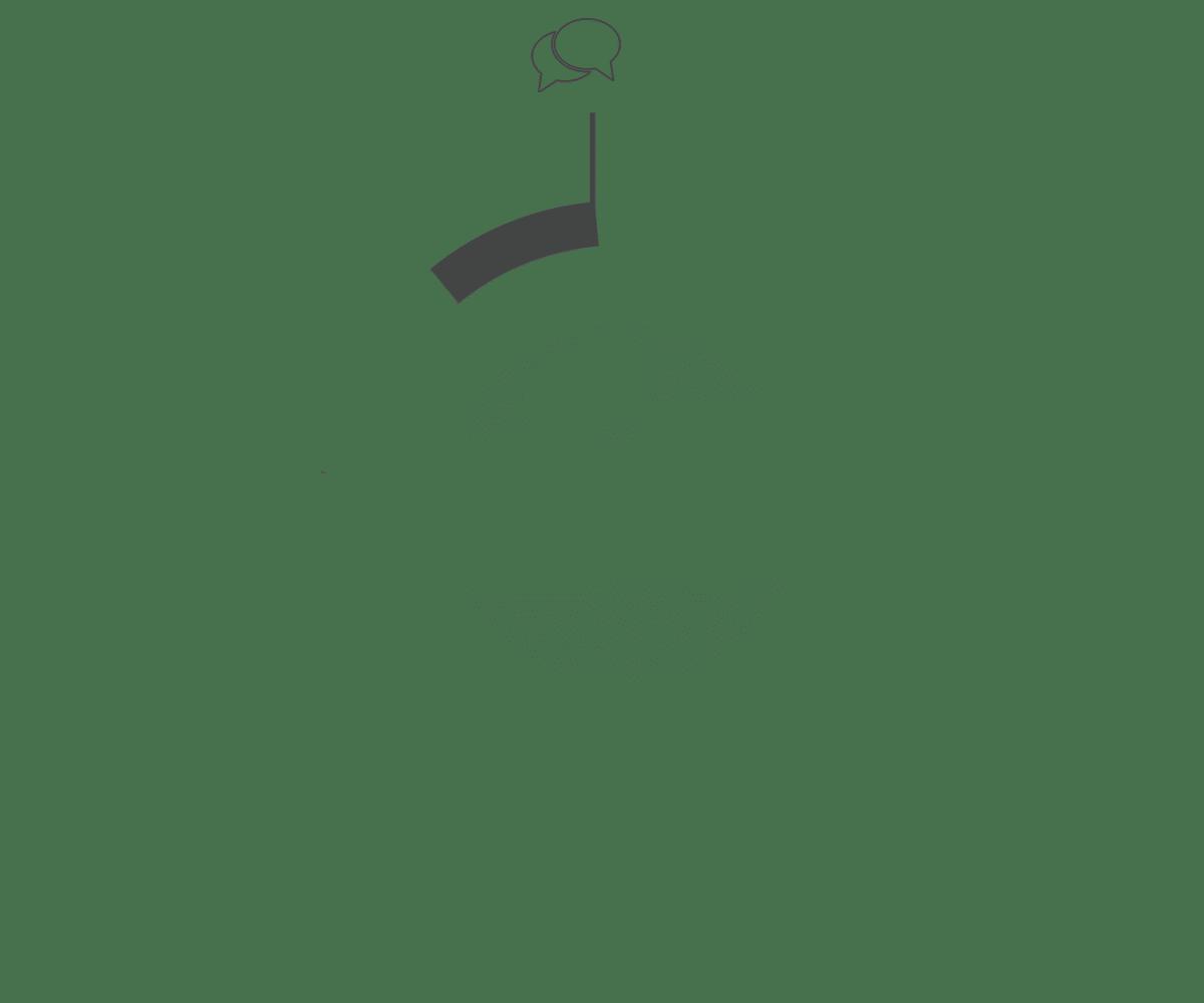 Kocarek Uebersetzungsprozess Startseite 1