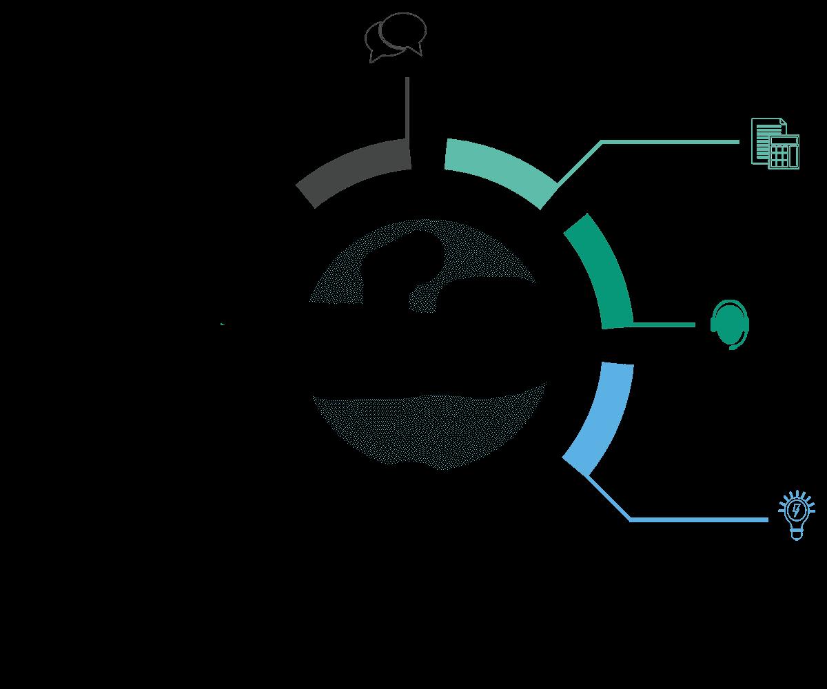 Kocarek Uebersetzungsprozess Startseite 4