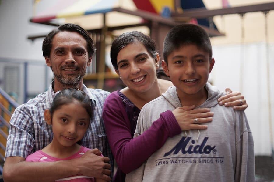 Kocarek_Blog_Familie_Sprachunterricht