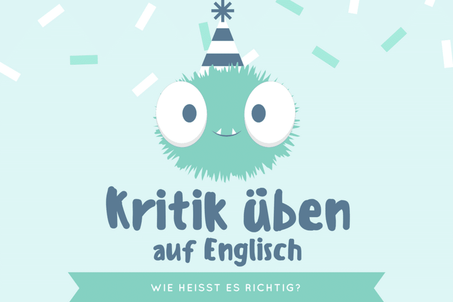 Kocarek_Blog_Kritik_üben