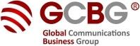 Kocarek GCBG_02