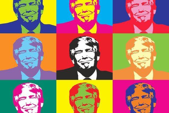 Trumps Rethorik_Fast unübersetzbar