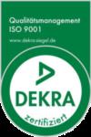 Kocarek GmbH · Fachübersetzungen aus Essen · zertifiziert nach ISO 9001