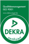 kocarek dekra-9001-zertifikat-bearbeitet-201x300