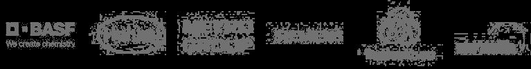 kocarek logos referenzen