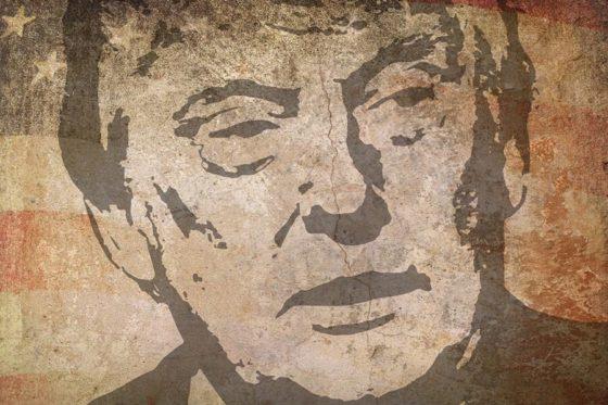 Kocarek Gmbh Fachuebersetzung Essen Kocarek Trumps Sprache nach dem Wahlsieg