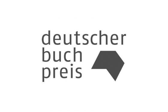 Kocarek Gmbh Fachuebersetzungen Bodo Kirchhoffs Widerfahrnis gewinnt den Deutschen Buchpreis