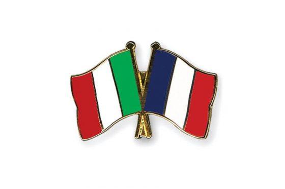 Kocarek Gmbh Fachuebersetzungen Ciao italiano, bonjour français