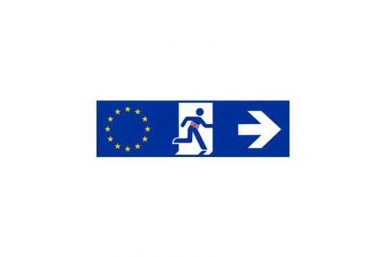 Kocarek Gmbh Fachuebersetzungen Der Brexit und die Exititis