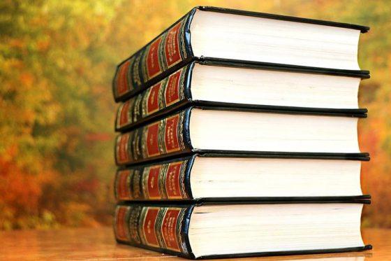 Kocarek Gmbh Fachuebersetzungen Kein Mainstream - vier spannende Buchübersetzungen