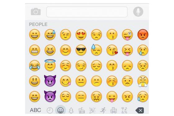 Kocarek Gmbh Fachuebersetzungen Kommunikationspannen durch Emoji-Gebrauch