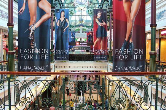 Kocarek Gmbh Fachuebersetzungen Sprache in der Modewelt – Oder wie wir den Marketingexperten auf den Leim gehen