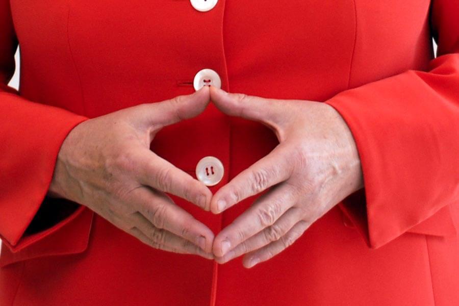 Kocarek Gmbh Fachuebersetzungen Wie unsere Körpersprache über unseren Erfolg entscheidet