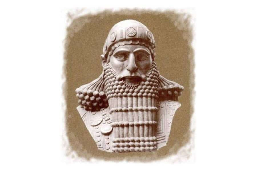 Kocarek Gmbh Fachuebersetzungen Zeitreise ins Jahr 6000 v. Chr. - Wie sich unsere alte Muttersprache anhört