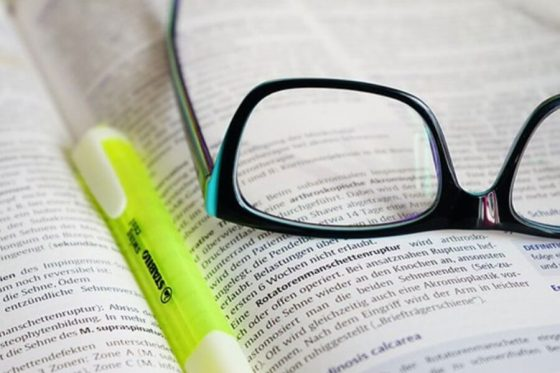 Eine Woche Sprachenlernen verbessert geistige Beweglichkeit