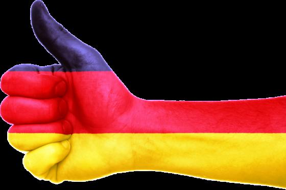 GfdS - Preise für Kloeppel, Hallervorden & Bourani