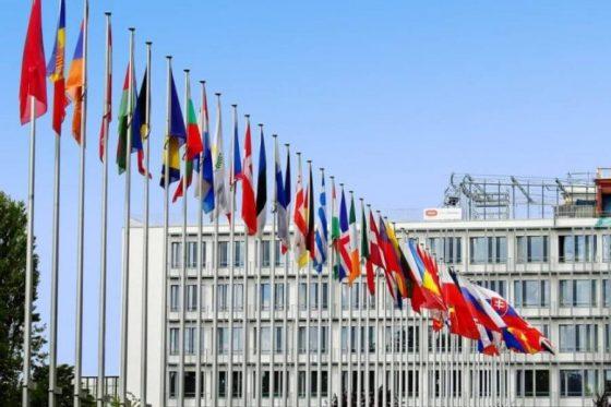 Internationaler Übersetzertag 2016 - Mitmachen erlaubt