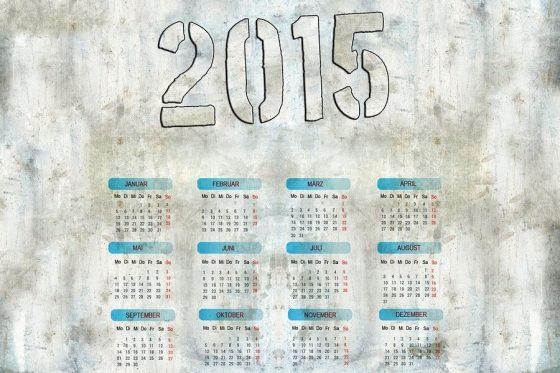 Kocarek Gmbh Fachuebersetzungen Das Sprachenjahr 2015