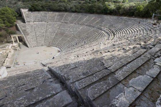 Kocarek Gmbh Fachuebersetzungen Eine Sprache der Schicksalhaftigkeit - Wie Metaphern die Griechenlandkrise beschreiben