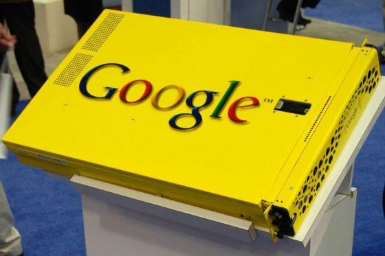 Kocarek Gmbh Fachuebersetzungen Google Translate als Friedensbotschafter