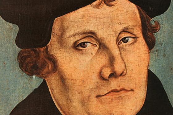 Kocarek Gmbh Fachuebersetzungen Lucas_Cranach_I_workshop_Martin_Luther_Uffizi