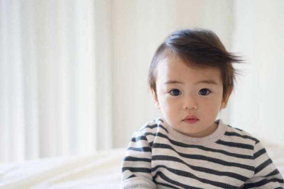 Kocarek Gmbh Fachuebersetzungen Mehrsprachigkeit möglicherweise Segen für autistische Kinder