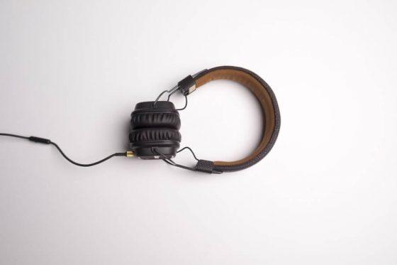 Kocarek Gmbh Fachuebersetzungen Musik nicht nur, wenn sie laut ist - Musik-Dolmetschen für Gehörlose