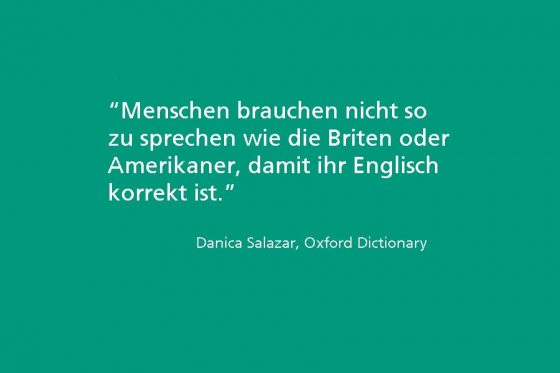 Kocarek Gmbh Fachuebersetzungen Singlish im Oxford English Dictionary - shiok oder kanasai