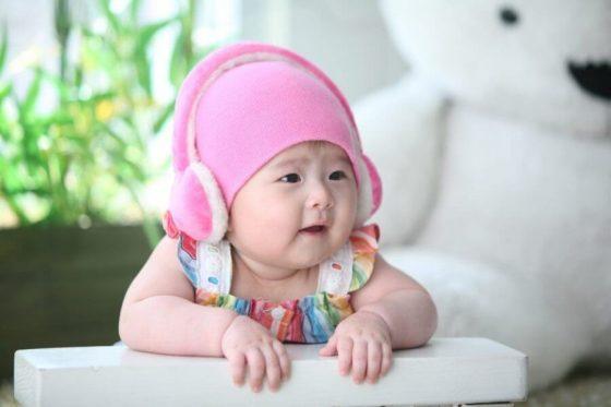 Kocarek Gmbh Fachuebersetzungen Zweisprachigkeit, Babys und Musik