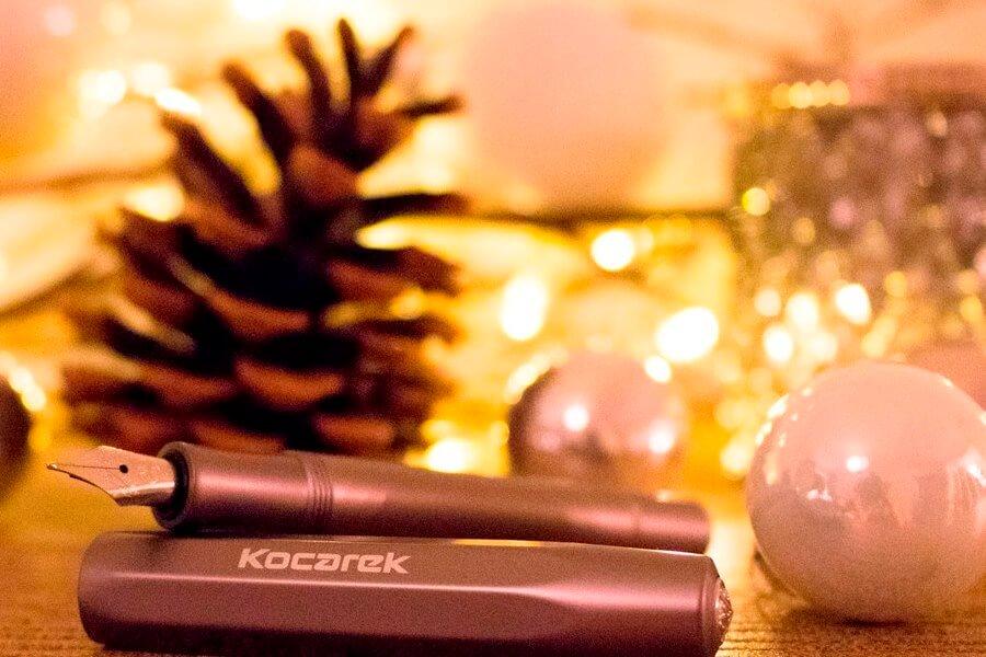 Kocarek GmbH | Fachübersetzungen Öffnungszeiten zwischen den Feiertagen
