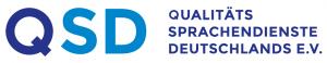 QSD_Logo_re_klein