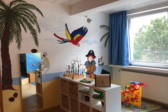 Kocarek GmbH | Fachübersetzungen Essen |