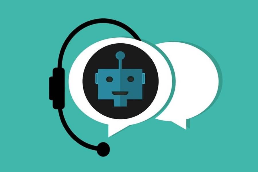 Kocarek GmbH | Fachübersetzungen Essen | Programmierung Chatbots