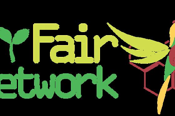 Nachhaltiger Kaffee My Fair Network