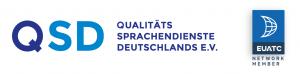 Kocarek GmbH | Fachübersetzungen Essen | QSD EUATC